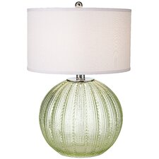 PCL Urchin Table Lamp