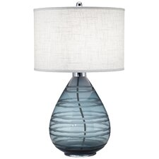 <strong>Pacific Coast Lighting</strong> Portia Table Lamp