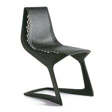 <strong>ICF</strong> MYTO Cantilever Chair