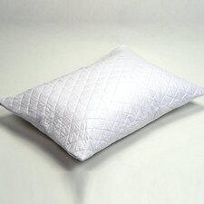 <strong>Daniadown</strong> Complete Care Pillow Protector