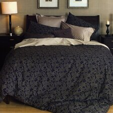 Preston Duvet Cover Set