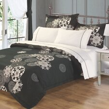 Tempo Duvet Cover Collection