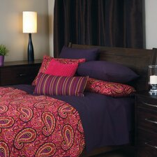 Joplin Duvet Cover Set