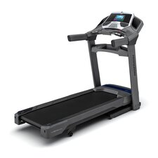 <strong>Horizon Fitness</strong> T303 Treadmill