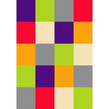 Flash 1654/37 Kids Rug