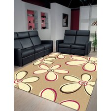 Flash 668/570 Kids Rug