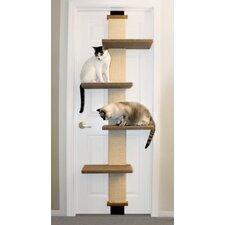 Cat Climber Multi-Level Cat Tree