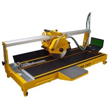 "1.5 HP 115 V 8"" Blade Capacity Stone Saw"