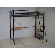 Melbourne Bunk Bed