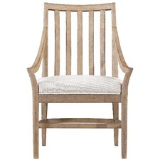 <strong>Coastal Living™ by Stanley Furniture</strong> By the Bay Arm Chair