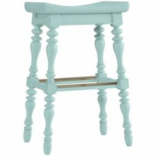 "<strong>Coastal Living™ by Stanley Furniture</strong> Coastal Living™ 31.13"" Bar Stool"