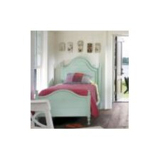 Coastal Living™ Bungalow Twin Bed