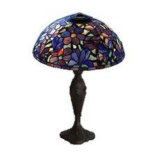 Magnolia Table Lamp