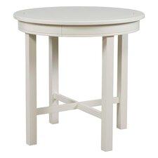 Mirren Harbor Round Counter Table