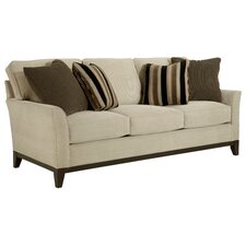 <strong>Broyhill®</strong> Perspectives Sofa