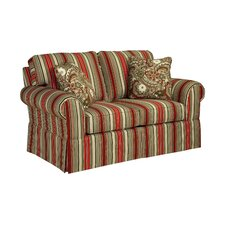 Julie Loveseat