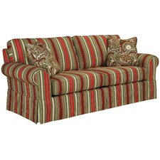 <strong>Broyhill®</strong> Julie Sofa Sleeper, Queen