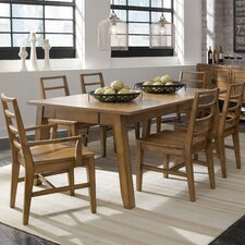 <strong>Broyhill®</strong> Ember Grove Dining Table