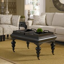 Farnsworth Coffee Table Set