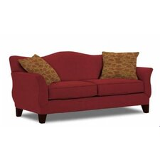 Ferron Court Loveseat