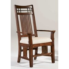 Vantana Arm Chair