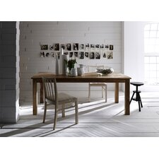 Greenface Indoor Dining Table