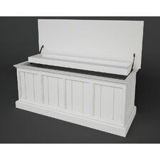 Halifax Bed Box