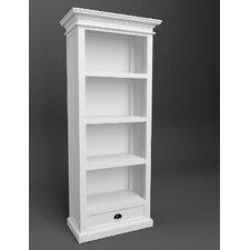 Halifax Single Drawer Bookshelf