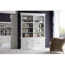 Halifax Hutch Bookcase