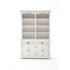 Provence Hutch Cabinet