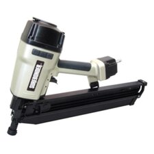 "21° 3.5"" Round Head Framing Nailer"
