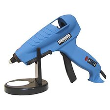 Ultra-Full Size High Temperature Glue Gun
