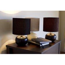Alice Ceramic Table Lamp