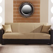 Enea Convertible Sofa