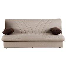 Max Convertible Sofa