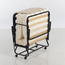 Omega Folding Bed