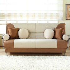 <strong>Istikbal</strong> Best Sleeper Sofa