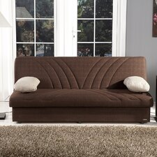 <strong>Istikbal</strong> Max Sleeper Sofa