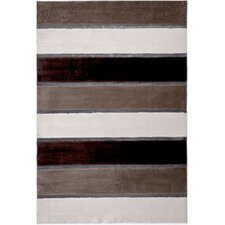Inspirations Stripes Rug