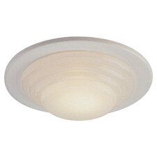 Bathroom 9.5cm Downlight