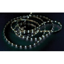 150 Light Strip Light