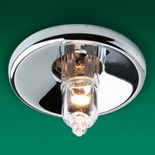 Mini Halogen 3cm Downlight Kit