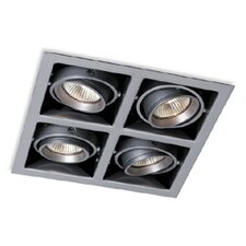Downlight Kit
