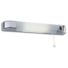80 Light Bath Bar