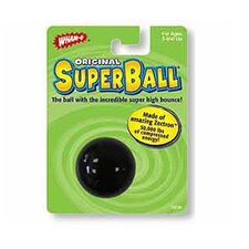 The Original Super Ball