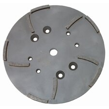 FGG15 Floor Grinding Head Accessories