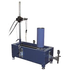 CD7-28 Grand Bit Re-Tipping Machine