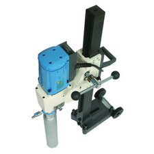 TS-402 Anchor Base Core Drill