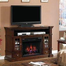 "Belmont 60"" TV Stand"