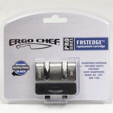 Fastedge Ergo Replacement Cartridge